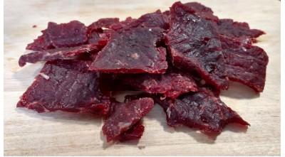 Cherry Maple Beef (2.4 oz)