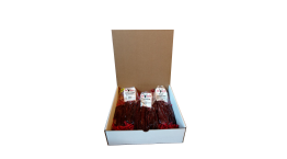 Beef Favorites Gift Set